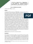 ESE-6-arbeletche-carballo