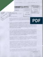 Sanciones Por Matricula de Inicial y primaria