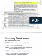 Fukushima Daiichi Status Update – April 05 - 0930 - Pages from ML12037A103 - FOIA PA-2011-0118, FOIA PA-2011-0119 & FOIA PA 2011-0120 - Resp 41 - Partial - Group DDD Part 1 of 3. (78 page(s), 1 24 2012)-36