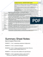 Fukushima Daiichi Status Update – April 07 - 2245 - Pages from ML12037A103 - FOIA PA-2011-0118, FOIA PA-2011-0119 & FOIA PA 2011-0120 - Resp 41 - Partial - Group DDD Part 1 of 3. (78 page(s), 1 24 2012)-41
