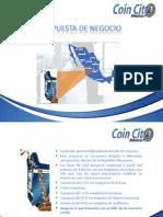 propuesta coincity