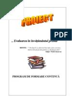 proiect_evaluare__f