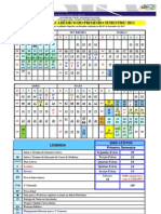 calendario_academico_2012-1