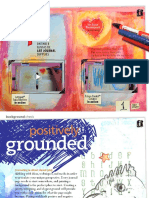 Art Journal Ing Preview