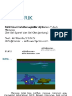 biolistrik_01