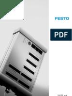 Fec Standard Pt