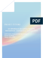 projet_tutoré