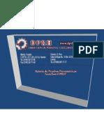 AutoTest-DPRH