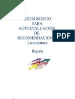 Caceca Formato de Autoevaluacion-udla2012