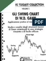 [Trading eBook] Sabatini a. - Gli Swing Chart Di Gann - Toolkit Coll. Vol III - ITA