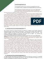 ANÁLISIS DE SITUACIONES PROBLEMÁTICAS (1)