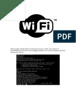 paraq wifi