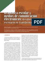 Gramatica Escolar y Medios de Com Electron - Http Www.quehacereducativo.edu.Uy Docs 0e3316f3_008 Peregalli