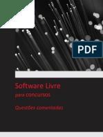 Handbook Questoes Software Livre