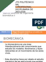 BIOMECANICA DE MICROIMPLANTES (1)