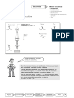 PLC Clase I Programacion Secuencia Bits