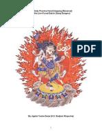 SengDongma_DudjomRinpoche