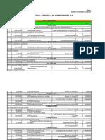 Caso Practico_gestion Contable