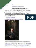 Gallardon Entrevista El Pais 120311