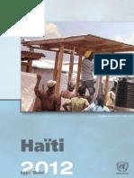 CAP_2012_Haiti