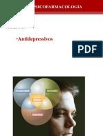 Antidepressivo[1]