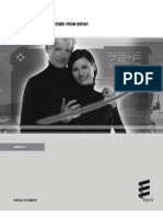 Product Catalogue_2012 (Jan17)