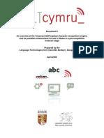 saltcymru_document5