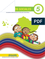 Sociales_5