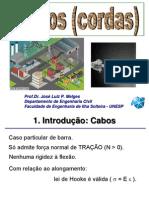 Cabos_1a_parte