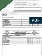 Adaptacion Curricular Primaria 2