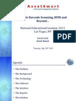 2011nes226ppt Asset Smart Rfid Paper