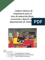 EstandaresEduFisica[1]
