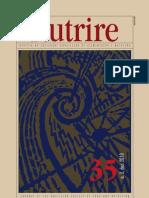 NUTRIRE-v35 n3