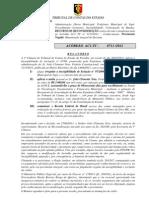 03557_10_Decisao_cmelo_AC1-TC.pdf