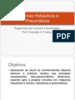Acionamentos Hidraulicos e Pneum_ticos