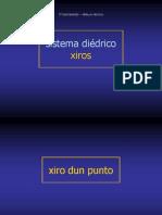 Xiros
