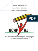 Gcap-aula-1