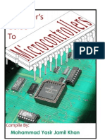 Complete Guide to Micro Controller