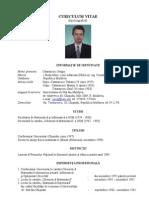 CV-Cataranciuc_Institut
