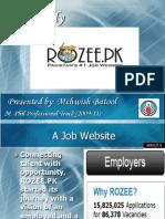 Case Study Adv pk