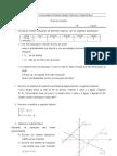 Ficha_de_trabalho revisões