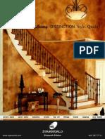 Full Catalogue