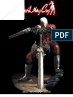 [RPG] Devil May Cry