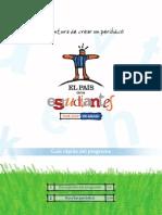 El País de Los Estudiantes