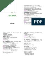 bulário(1..