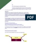 lab7-extractoramssqlfacts(1)