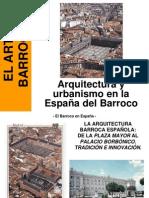 04-artebarroco-arquitecturabarrocaespaola-110410052328-phpapp02 (1)