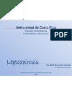 06. Leptospirosis