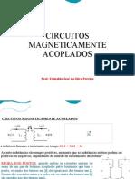 Circuitos+Mag+Acoplados (1)