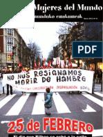 Mujeresmundo Marzo12.Qxd Junio